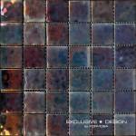 Glass Mosaic A-MGL08-XX-055