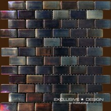 Glass Mosaic A-MGL08-XX-056