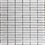 Glass Mosaic A-MGL08-XX-057