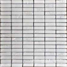 Glass Mosaic A-MGL08-XX-057
