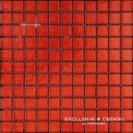 Glass Mosaic A-MGL08-XX-058