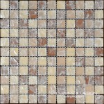 Glass Mosaic A-MGL08-XX-066