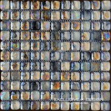 Glass Mosaic A-MGL14-XX-002