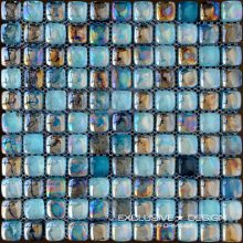Glass Mosaic A-MGL14-XX-003