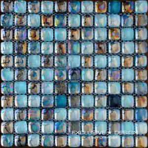 Mozaika szklana A-MGL14-XX-003