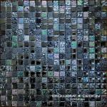 Glass & Stone Mosaic A-MMX08-XX-001