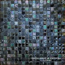 Mozaika szklano-kamienna A-MMX08-XX-001