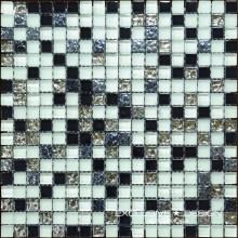 Mozaika szklano-kamienna A-MMX08-XX-003