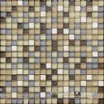 Glass & Stone Mosaic A-MMX08-XX-004