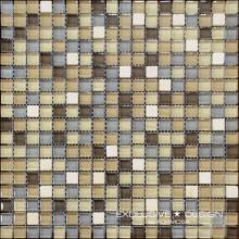 Mozaika szklano-kamienna A-MMX08-XX-004