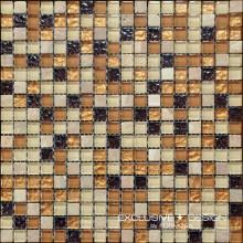 Mozaika szklano-kamienna A-MMX08-XX-007