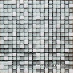 Glass & Stone Mosaic A-MMX08-XX-008