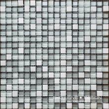 Mozaika szklano-kamienna A-MMX08-XX-008
