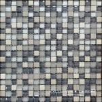 Glass & Stone Mosaic A-MMX08-XX-009