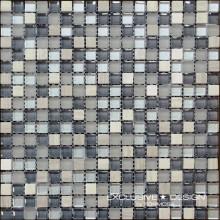 Mozaika szklano-kamienna A-MMX08-XX-009