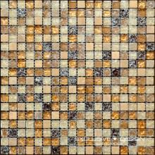 Mozaika szklano-kamienna A-MMX08-XX-010