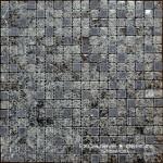 Glass & Stone Mosaic A-MMX08-XX-011