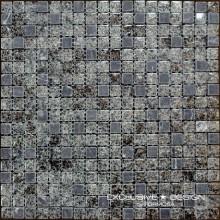 Mozaika szklano-kamienna A-MMX08-XX-011