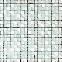Mozaika szklano-kamienna A-MMX08-XX-014
