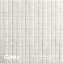 Mosaic GLOBO A-MKO04-XX-010