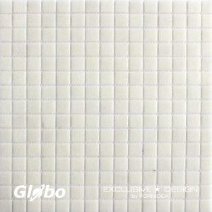 Mozaika GLOBO A-MKO04-XX-010