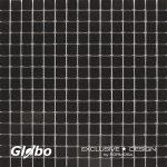 Mosaic GLOBO A-MKO04-XX-011
