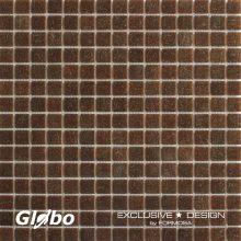Mosaic GLOBO A-MKO04-XX-012