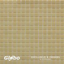 Mosaic GLOBO A-MKO04-XX-014