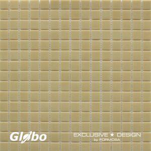 Mozaika GLOBO A-MKO04-XX-014