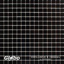 Mosaic GLOBO A-MKO04-XX-015