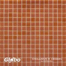 Mosaic GLOBO A-MKO04-XX-020