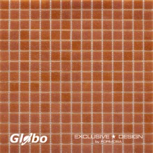 Mozaika GLOBO A-MKO04-XX-020