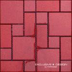 Glass Mosaic A-MGL06-XX-015
