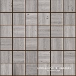 Stone Mosaic A-MST08-XX-007