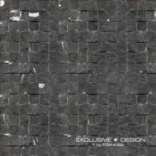 Mozaika kamienna A-MST08-XX-009
