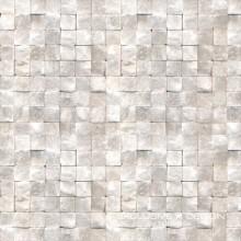 Stone Mosaic A-MST08-XX-010