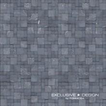 Stone Mosaic A-MST08-XX-011