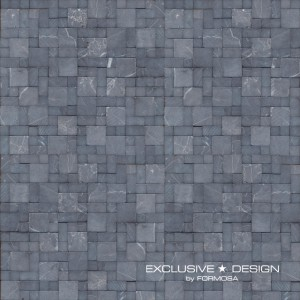 Mozaika kamienna A-MST08-XX-011