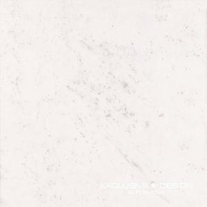 Bianco Pighes – Płytka gresowa A-GPL01-XX-003