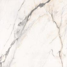 Bianco Paonazzetto – Płytka gresowa A-GPL01-XX-006