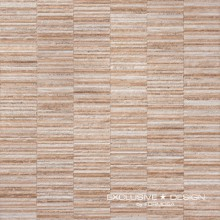 Gres tile Mos Travertino Mix A-GPL01-XX-009