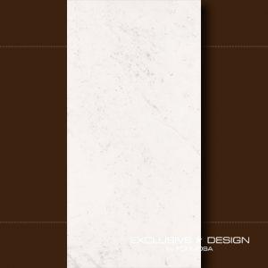 Bianco Pighes – Płytka gresowa A-GPL12-XX-003