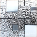 Glass Mosaic A-MGL06-XX-007