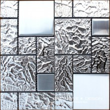Glass Mosaic A-MGL06-XX-007