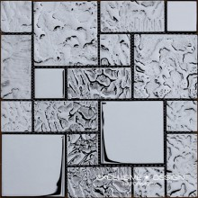 Glass Mosaic A-MGL06-XX-009