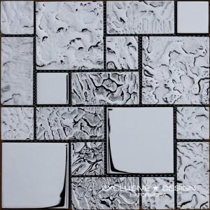 Mozaika szklana A-MGL06-XX-009