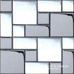 Glass Mosaic A-MGL06-XX-018