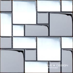 Glass Mosaic A-MGL06-XX-018