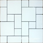 Glass Mosaic A-MGL06-XX-019