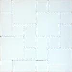 Glass Mosaic A-MGL06-XX-019